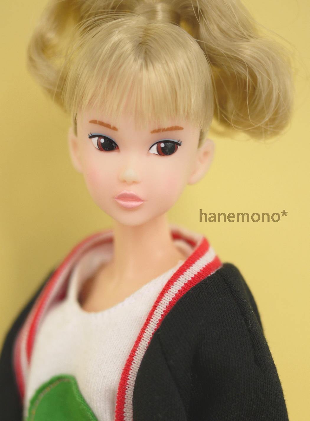 http://momoko.so-i.net/img/140501b11ps1.jpg