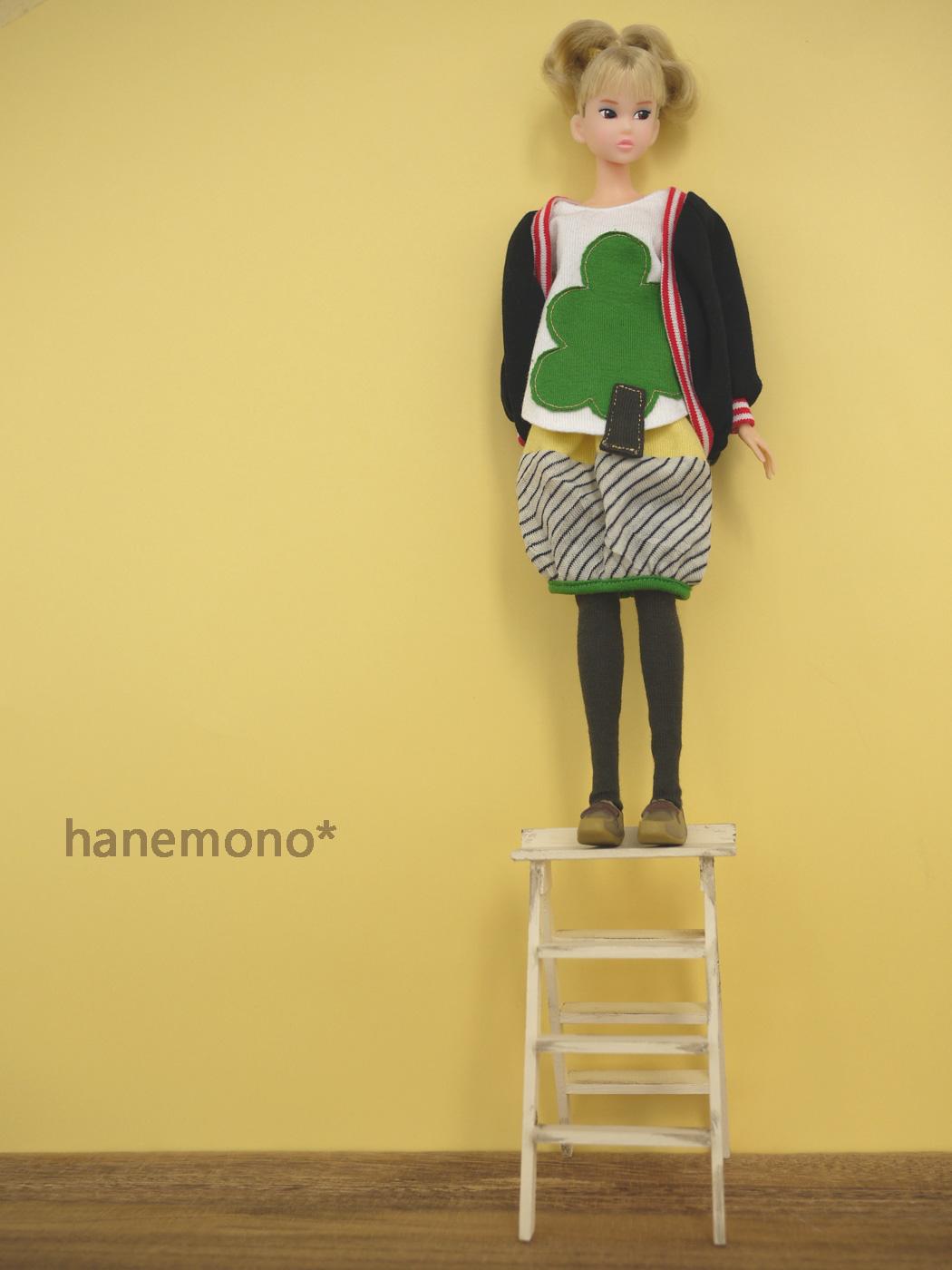 http://momoko.so-i.net/img/140501b11ps3.jpg