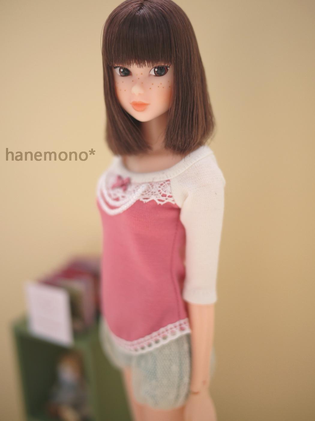 http://momoko.so-i.net/img/140506b14wmr2.jpg