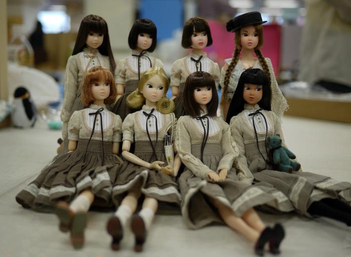 http://momoko.so-i.net/img/140510bds6.jpg