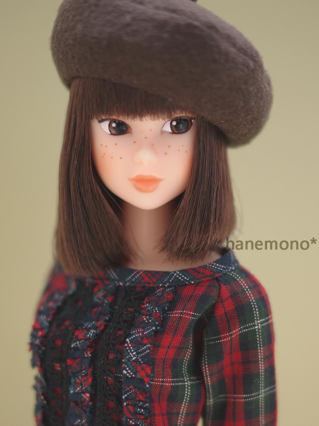 http://momoko.so-i.net/img/140512b14wmr1.jpg