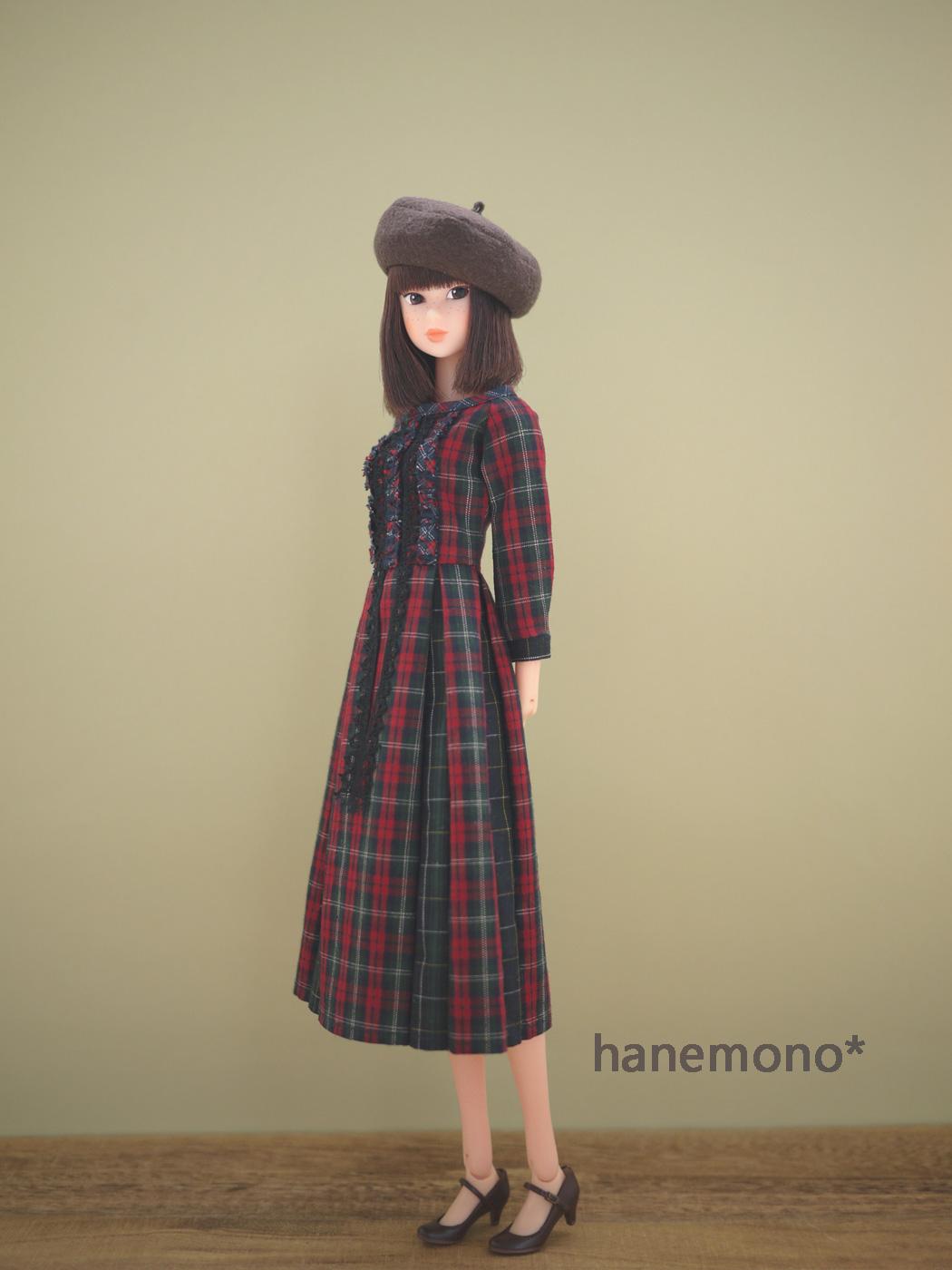 http://momoko.so-i.net/img/140512b14wmr3.jpg