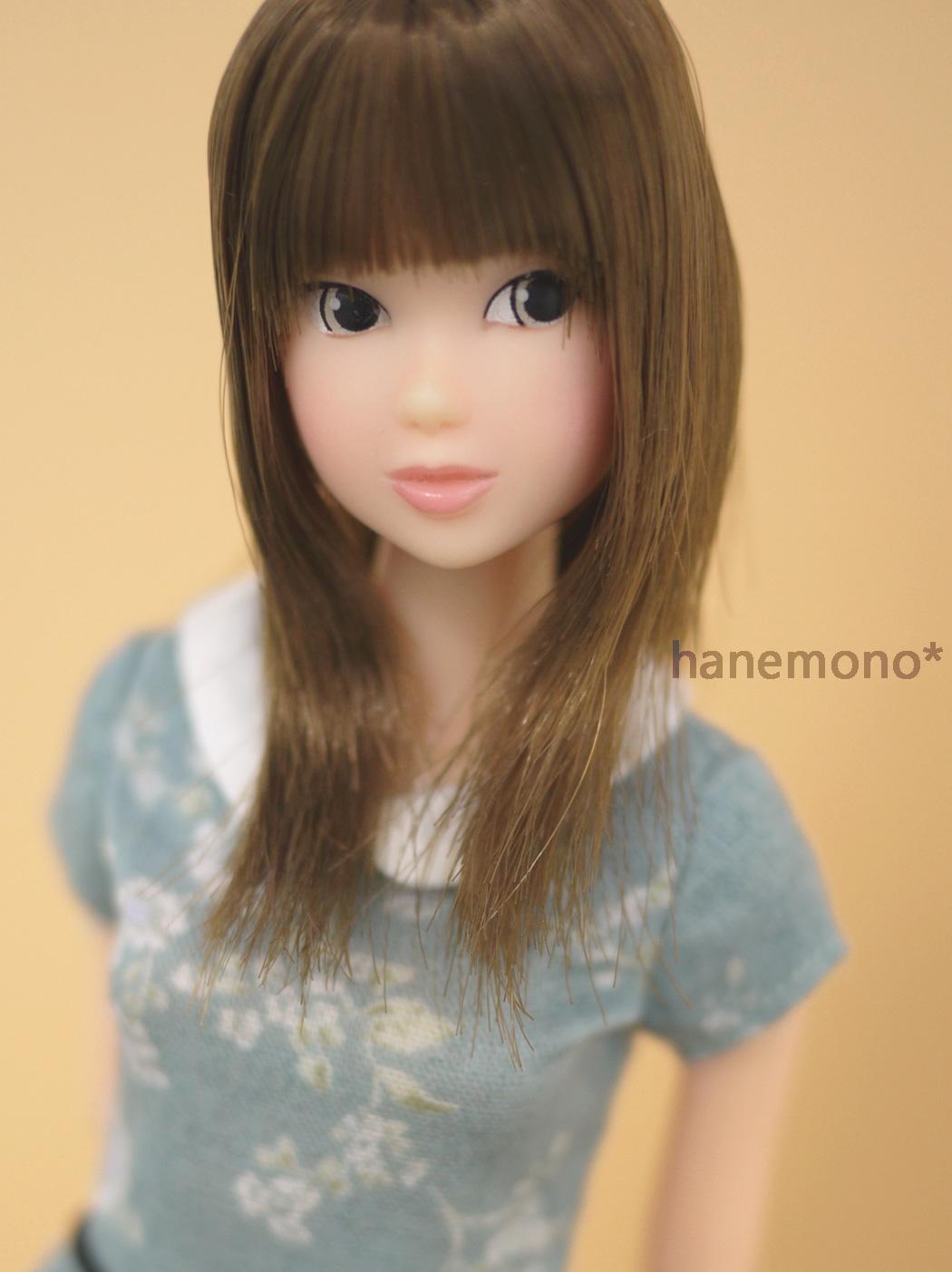 http://momoko.so-i.net/img/140514b08ad1.jpg