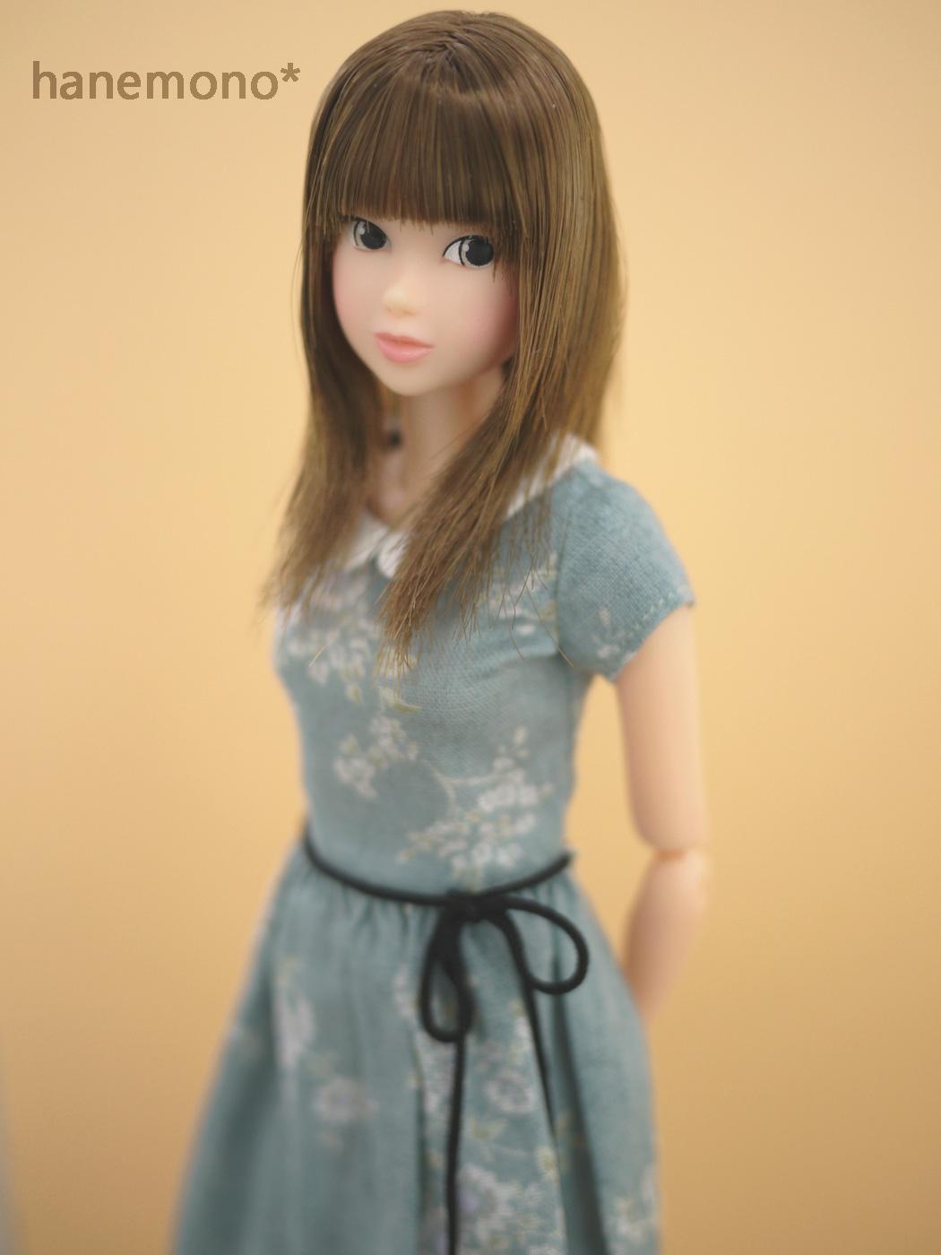 http://momoko.so-i.net/img/140514b08ad2.jpg