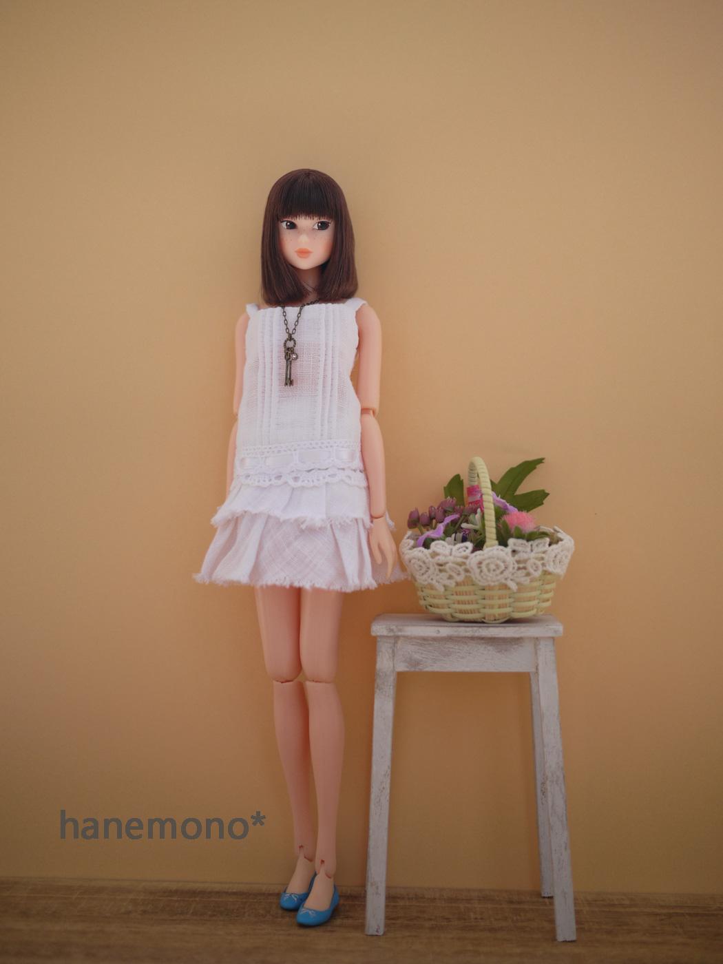 http://momoko.so-i.net/img/140520b14wmr3.jpg