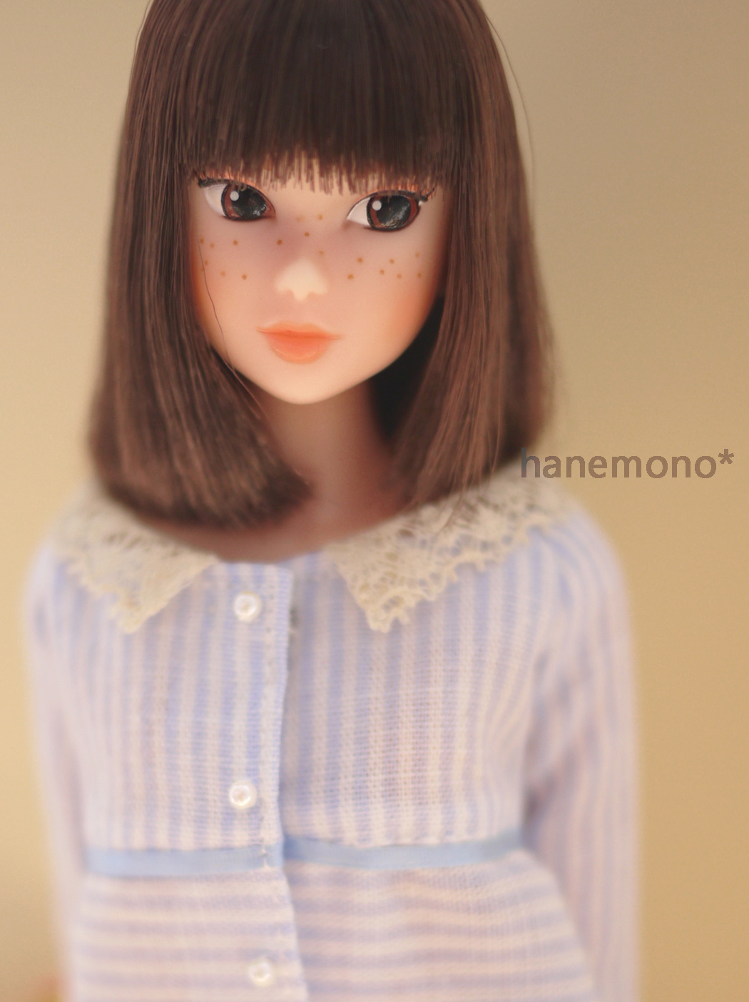 http://momoko.so-i.net/img/140531b14wmr1.jpg