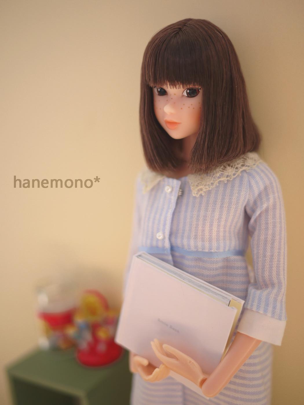 http://momoko.so-i.net/img/140531b14wmr2.jpg