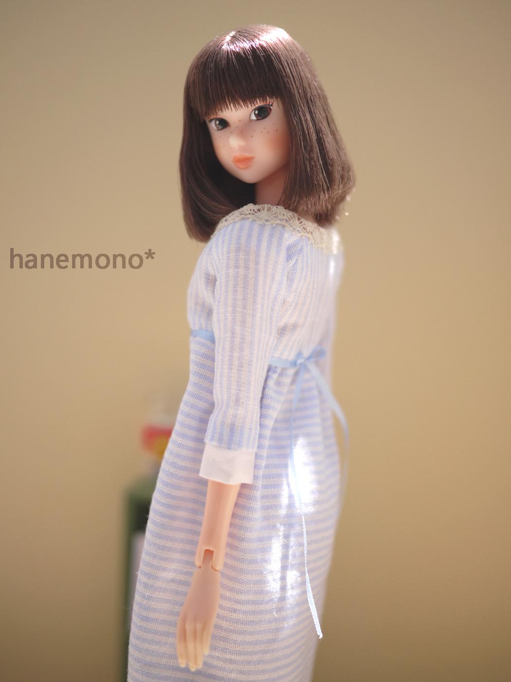 http://momoko.so-i.net/img/140531b14wmr3.jpg