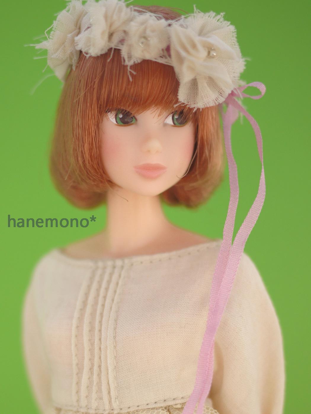 http://momoko.so-i.net/img/140604b10ac1.jpg