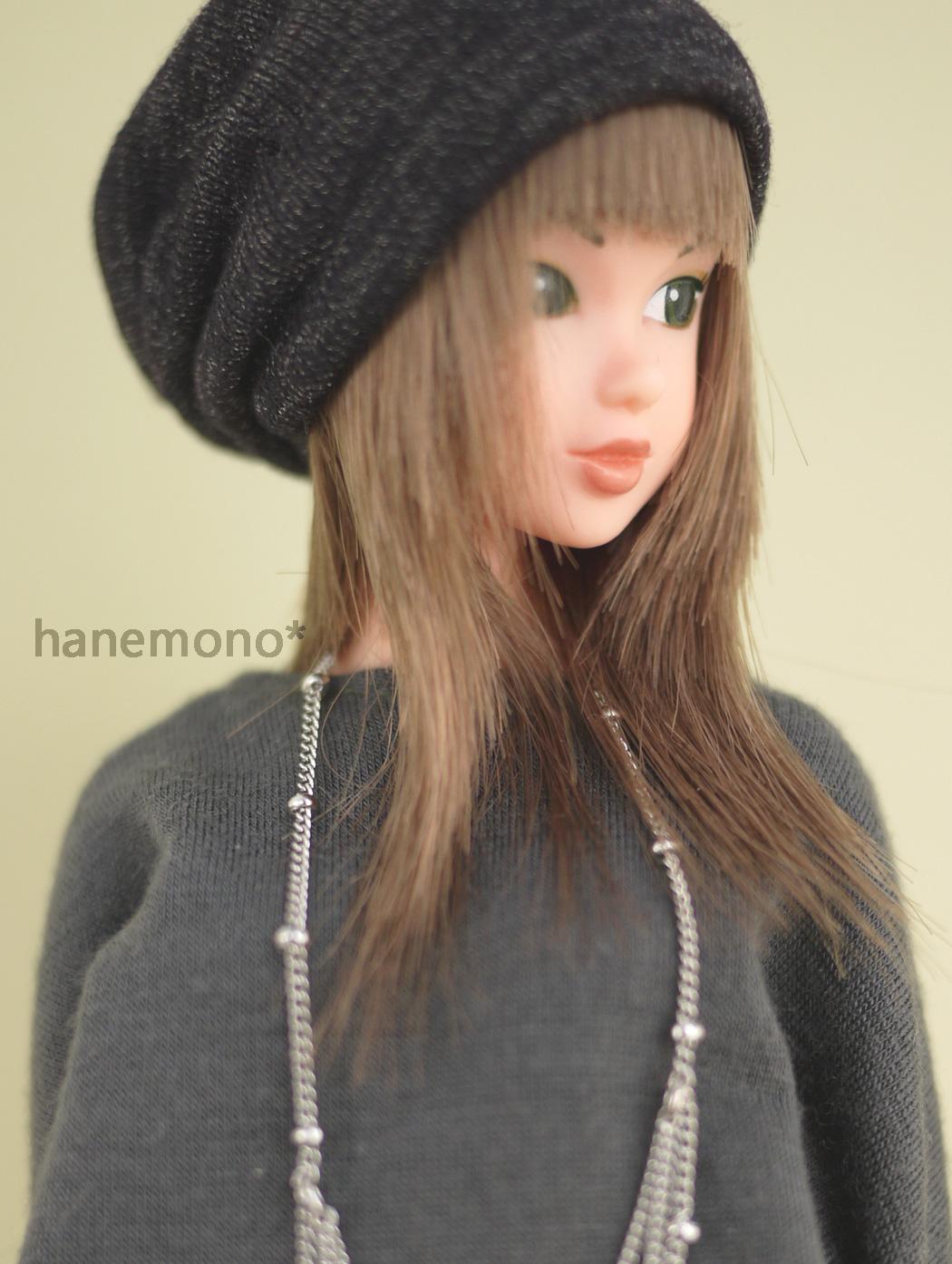 http://momoko.so-i.net/img/140607b12at1.jpg