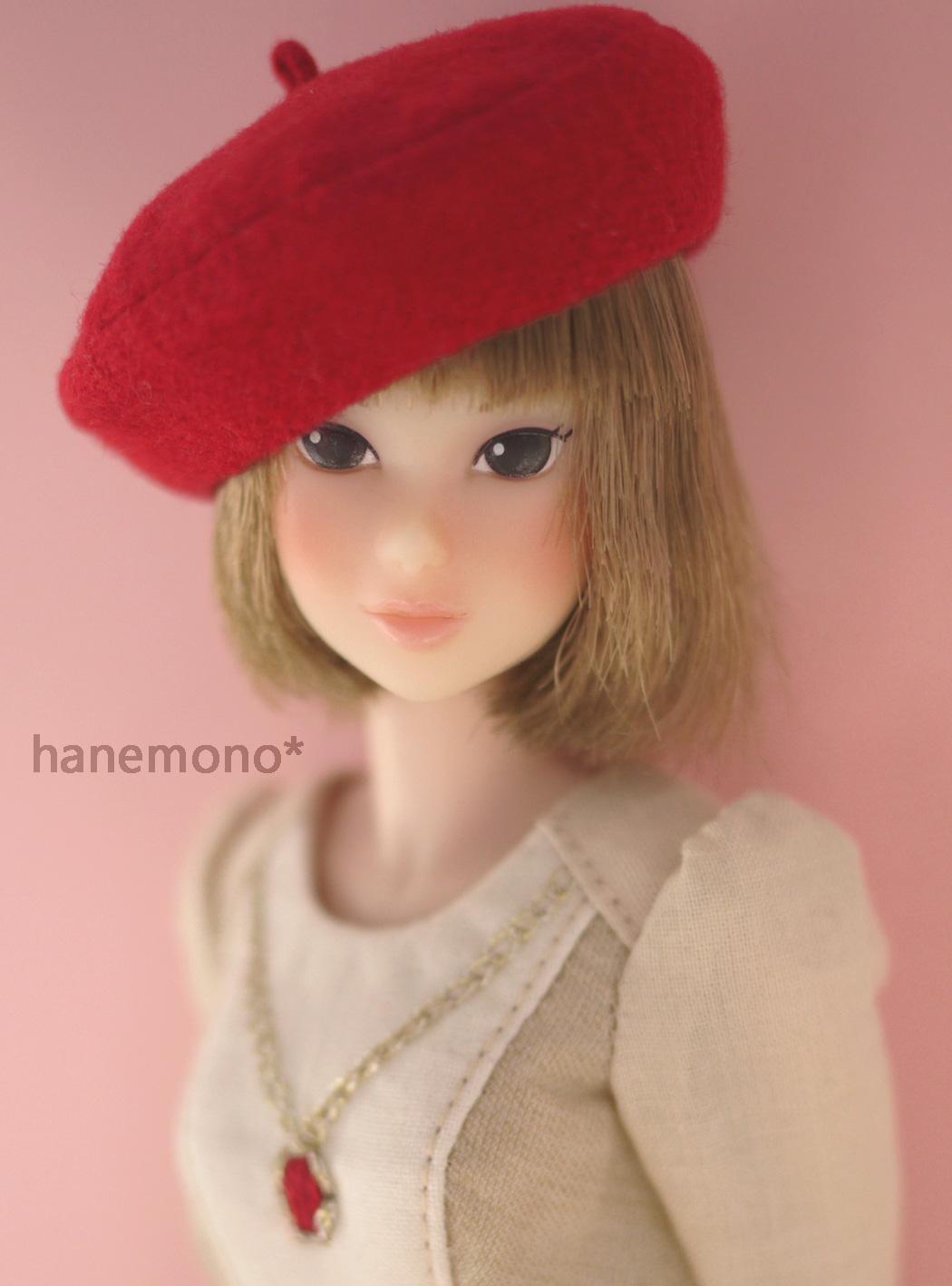 http://momoko.so-i.net/img/140614b13an1.jpg