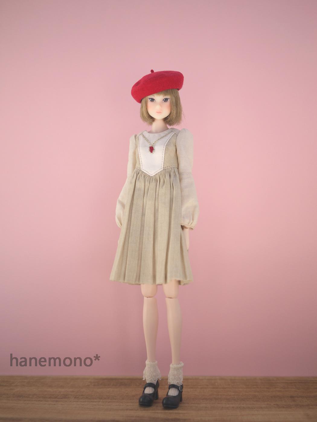 http://momoko.so-i.net/img/140614b13an3.jpg