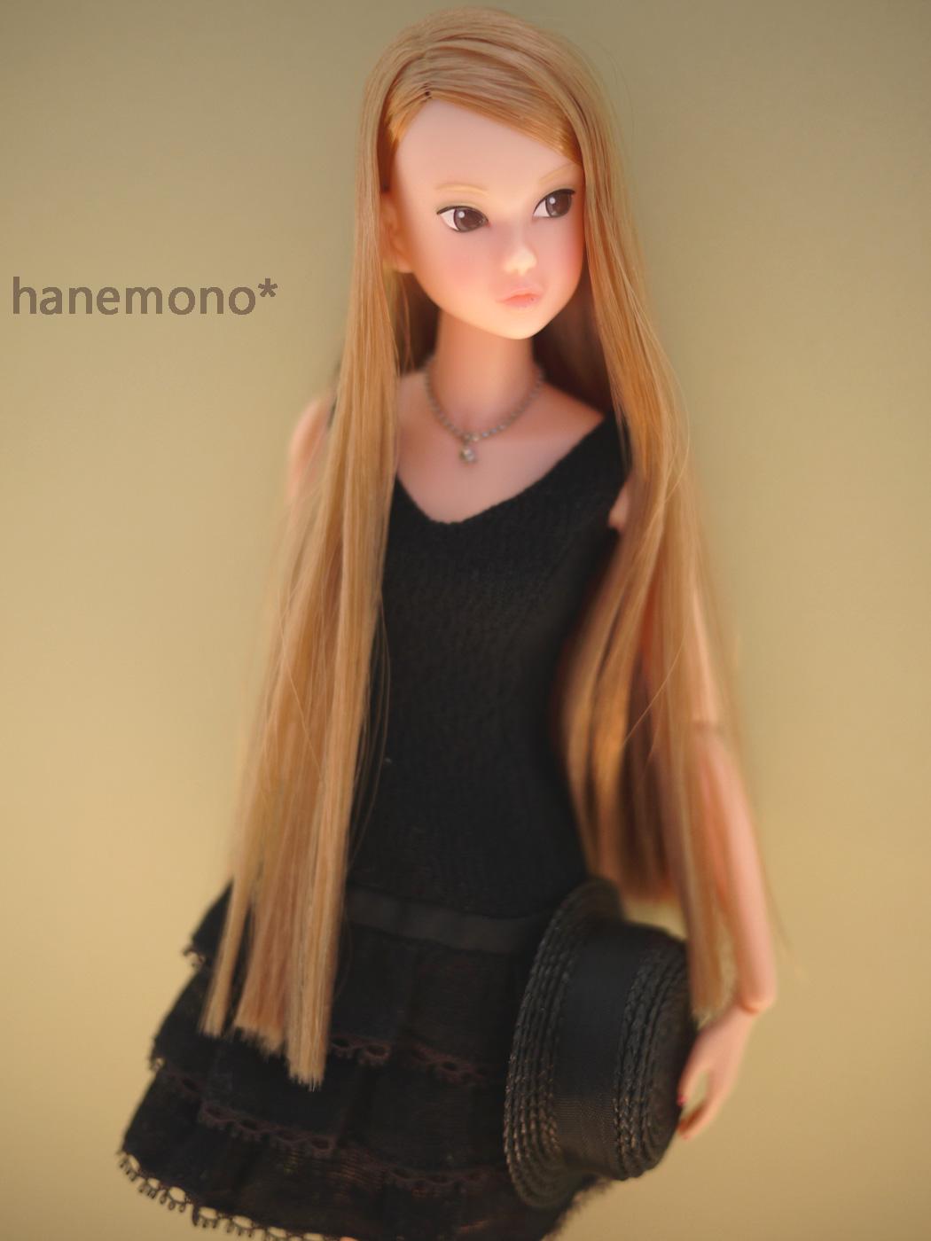 http://momoko.so-i.net/img/140615b14sh2.jpg