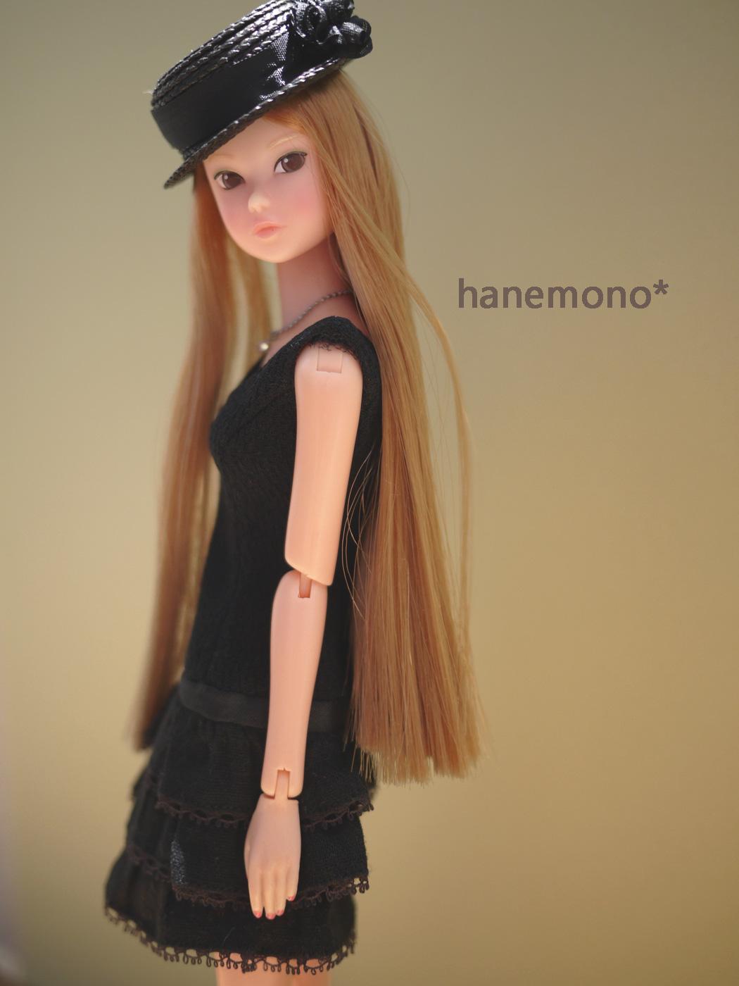 http://momoko.so-i.net/img/140615b14sh4.jpg