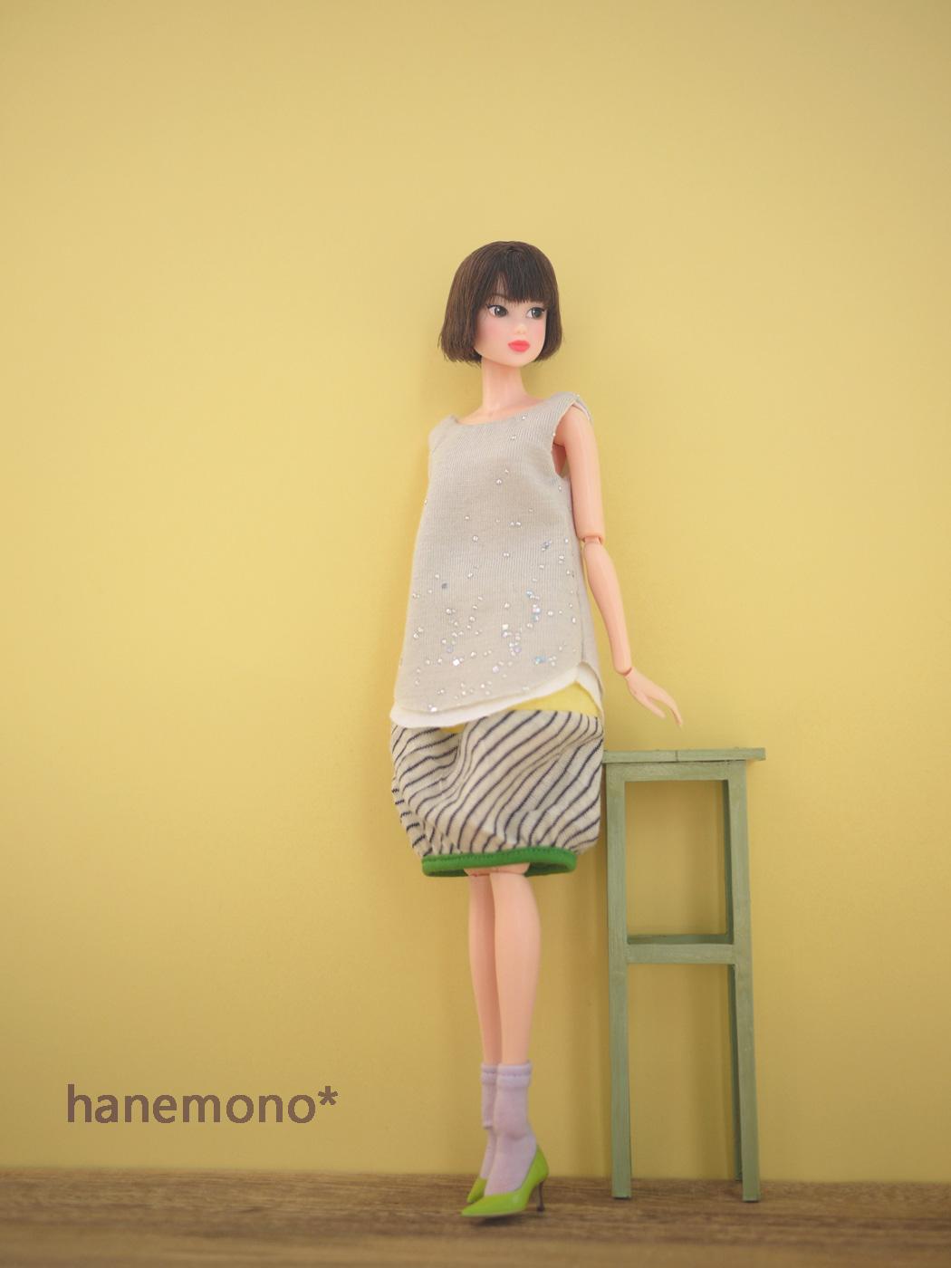 http://momoko.so-i.net/img/140617b13t123.jpg