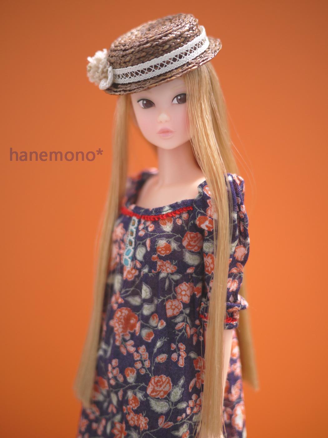 http://momoko.so-i.net/img/140619b14sh2.jpg