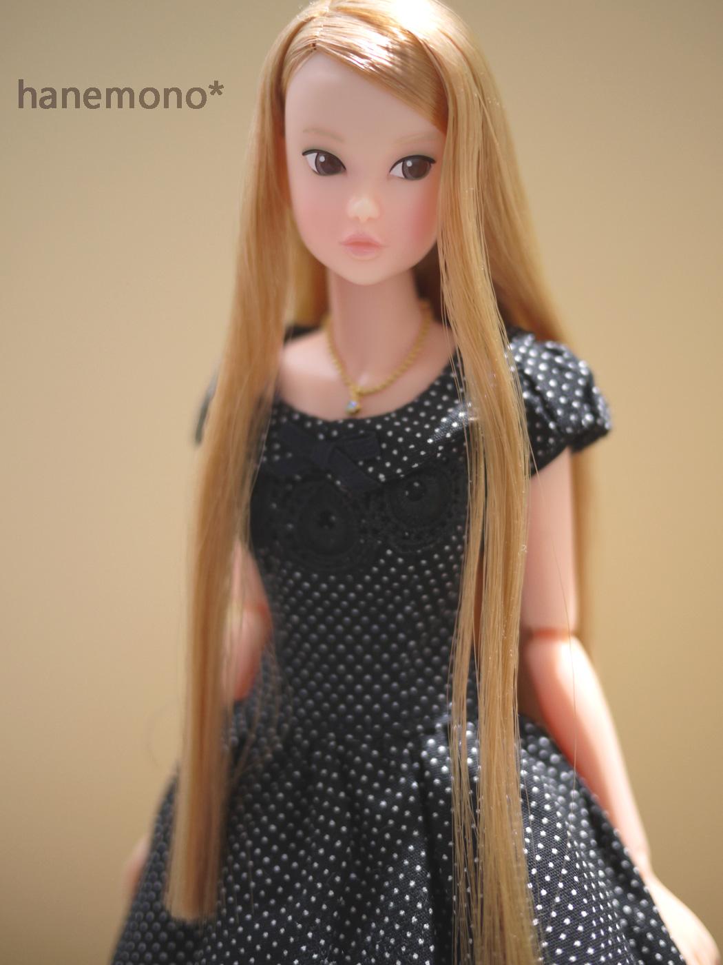 http://momoko.so-i.net/img/140621b14sh2.jpg