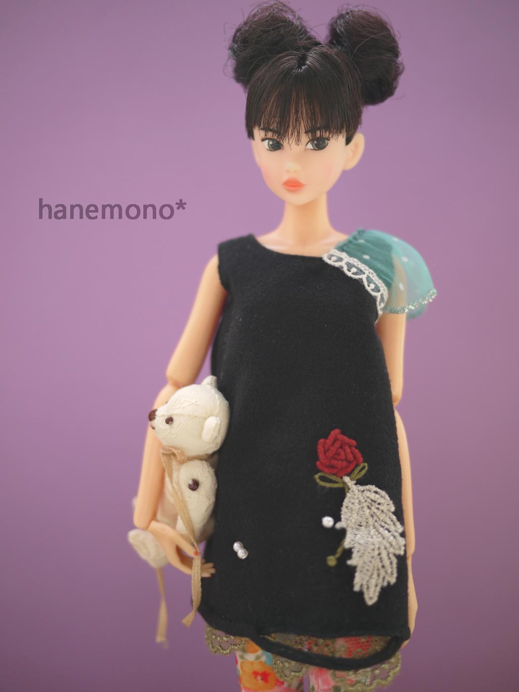 http://momoko.so-i.net/img/140622b12mk2.jpg