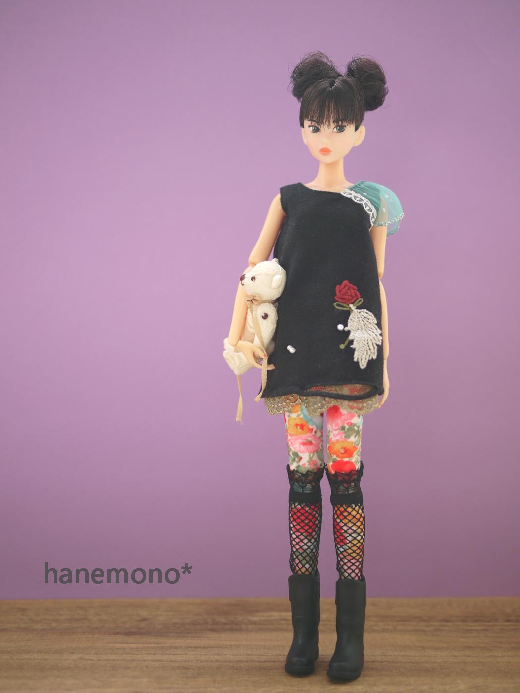 http://momoko.so-i.net/img/140622b12mk3.jpg