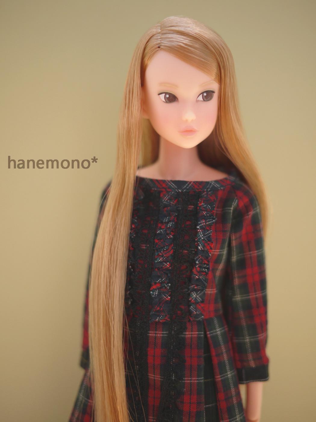 http://momoko.so-i.net/img/140629b14sh2.jpg