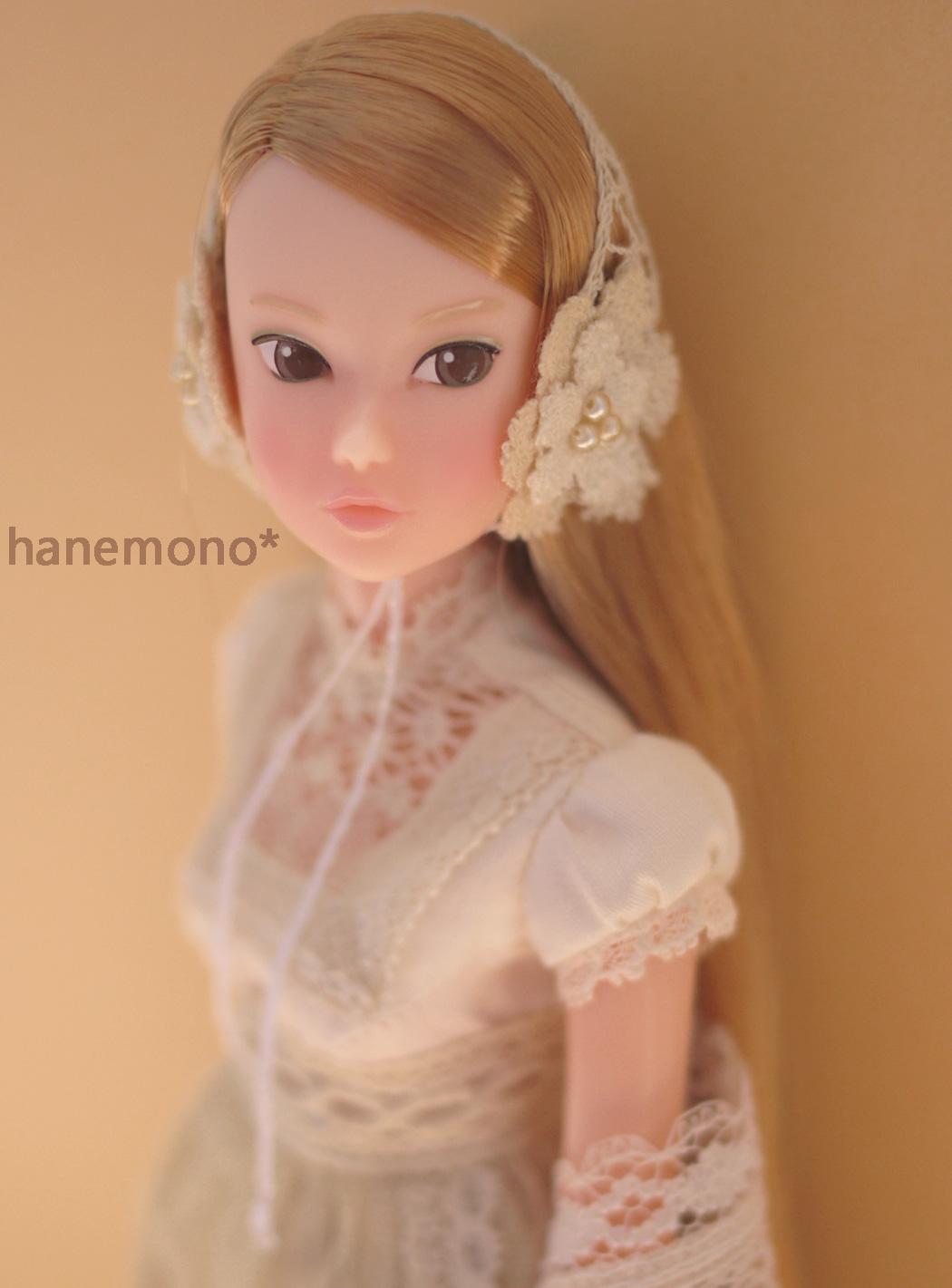 http://momoko.so-i.net/img/1406609b14sh1.jpg