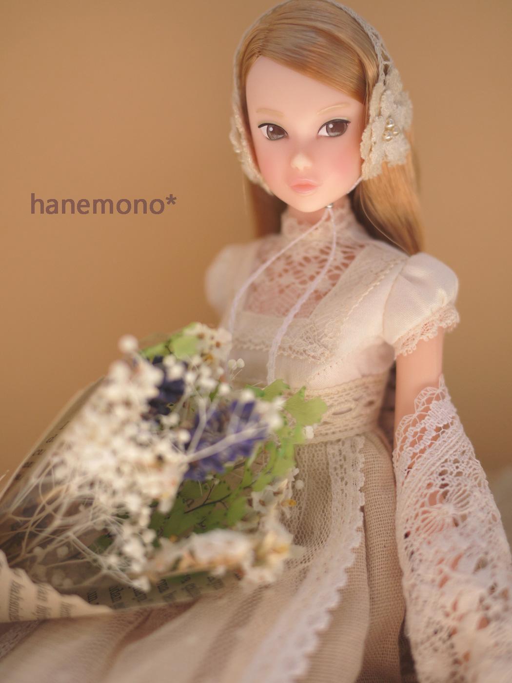 http://momoko.so-i.net/img/1406609b14sh3.jpg