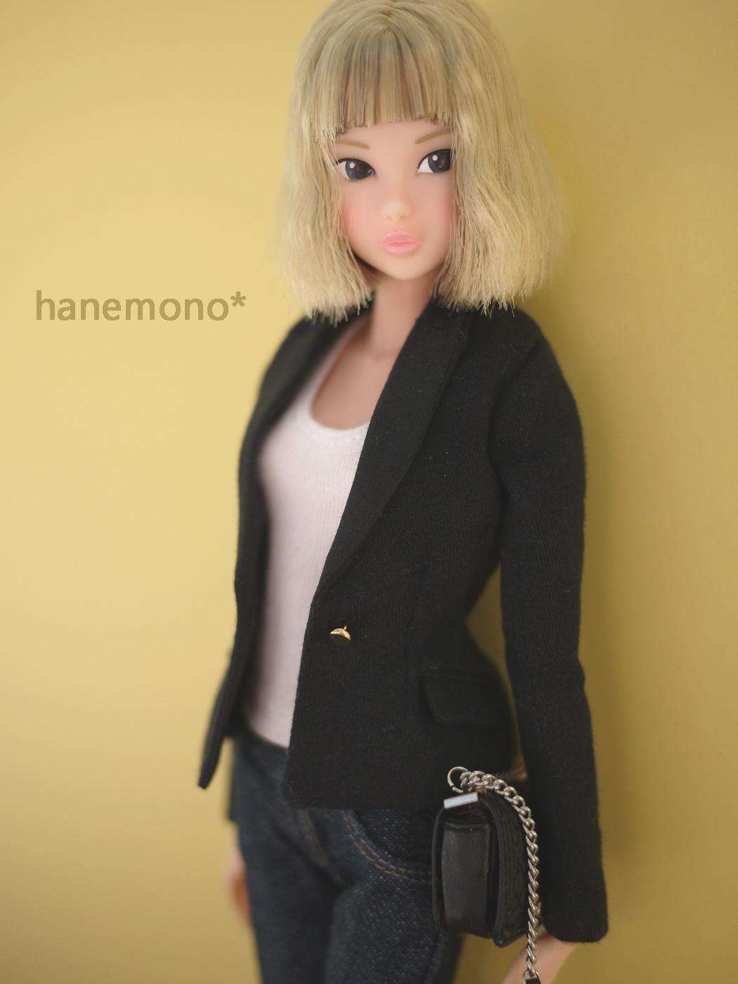 http://momoko.so-i.net/img/140705b13hn2.jpg