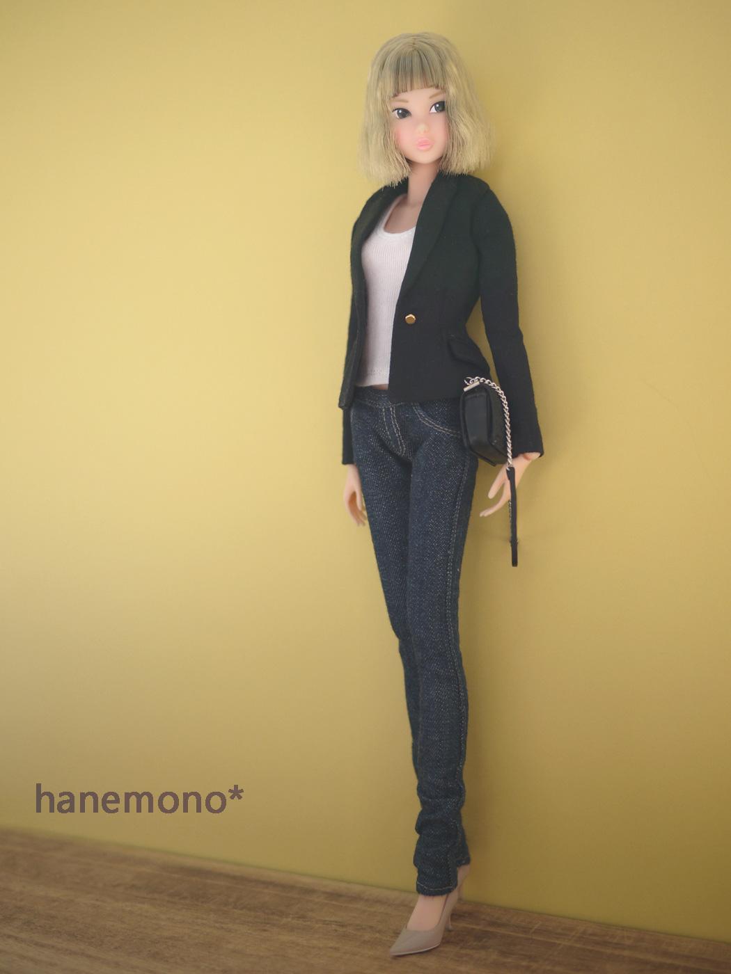 http://momoko.so-i.net/img/140705b13hn3.jpg