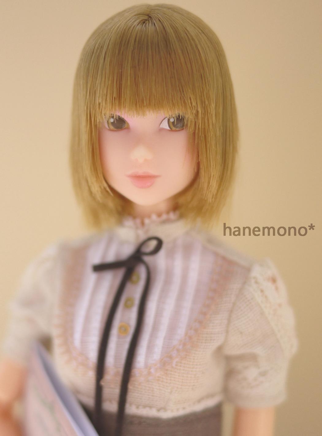 http://momoko.so-i.net/img/140706b10lc1.jpg
