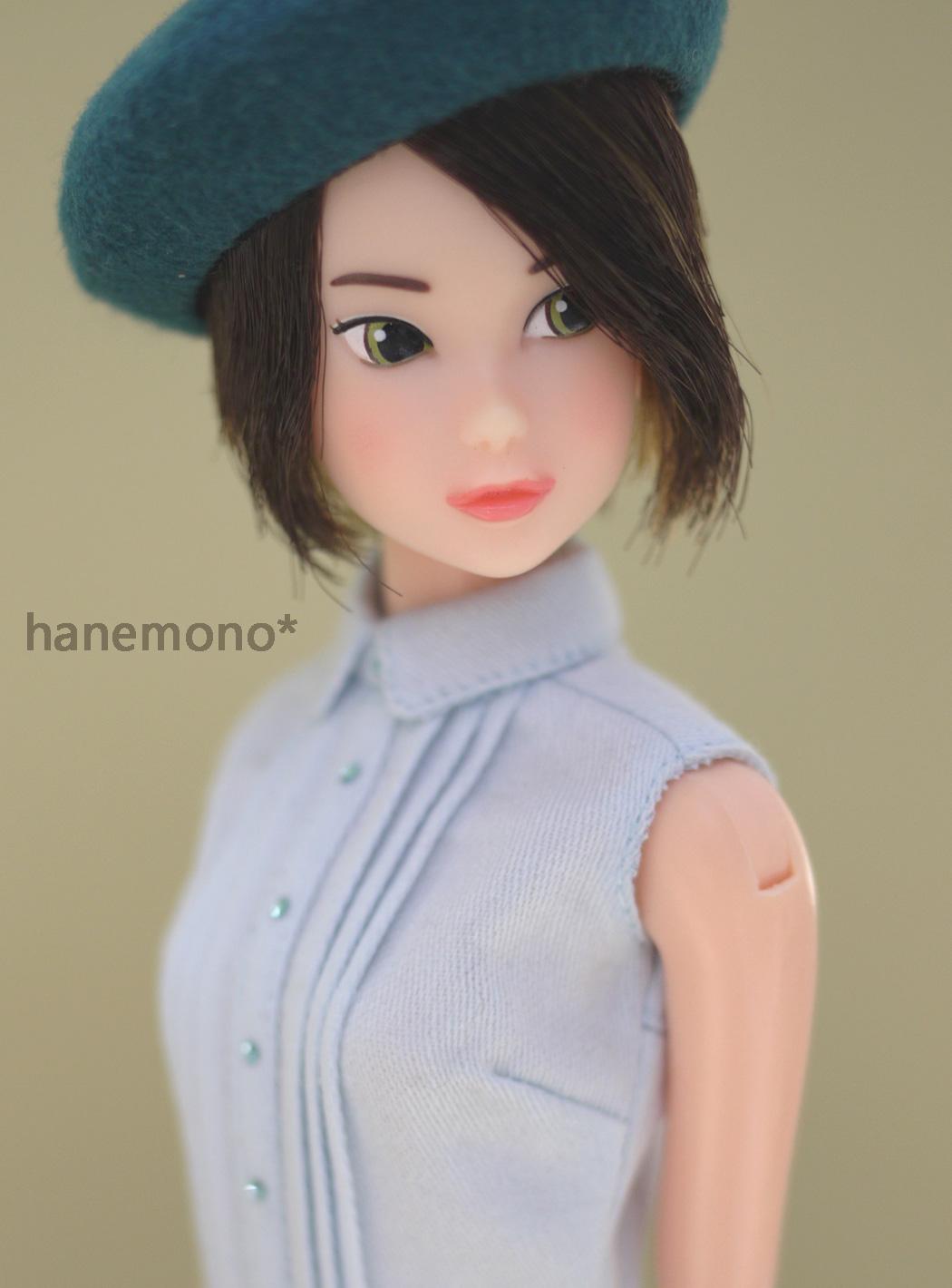 http://momoko.so-i.net/img/140710b13f131.jpg
