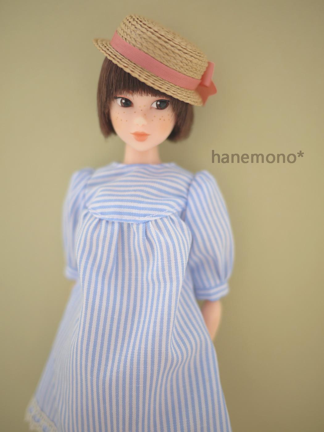 http://momoko.so-i.net/img/140718b14wmy2.jpg
