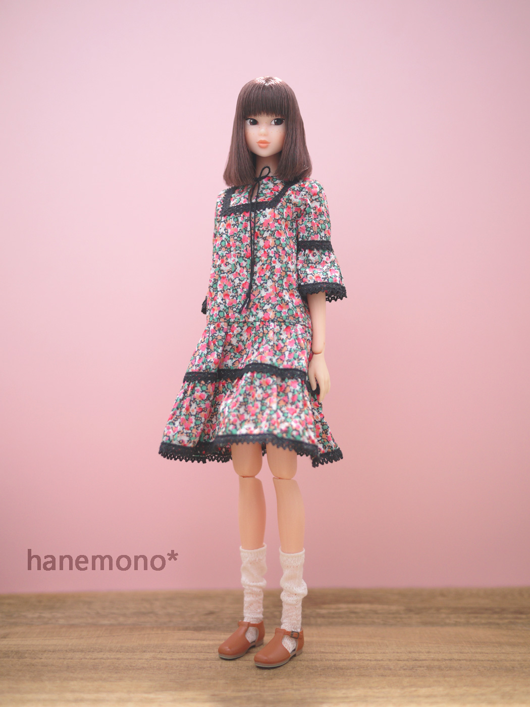 http://momoko.so-i.net/img/140728b14wmr3.jpg