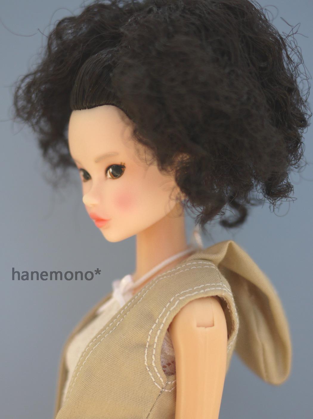 http://momoko.so-i.net/img/140814b12T61.jpg