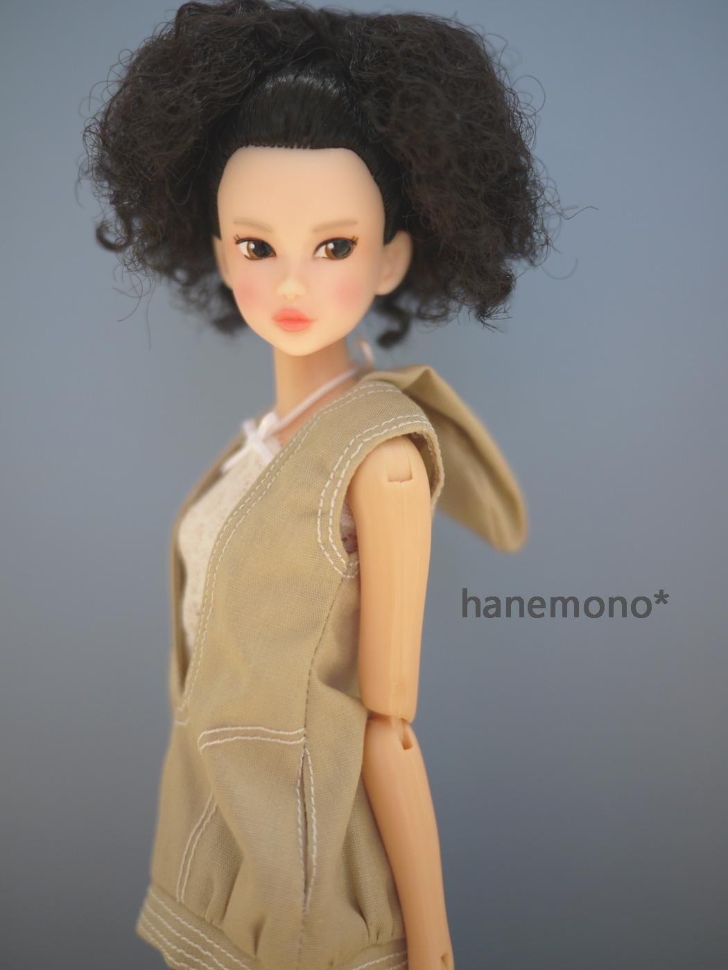 http://momoko.so-i.net/img/140814b12T62.jpg