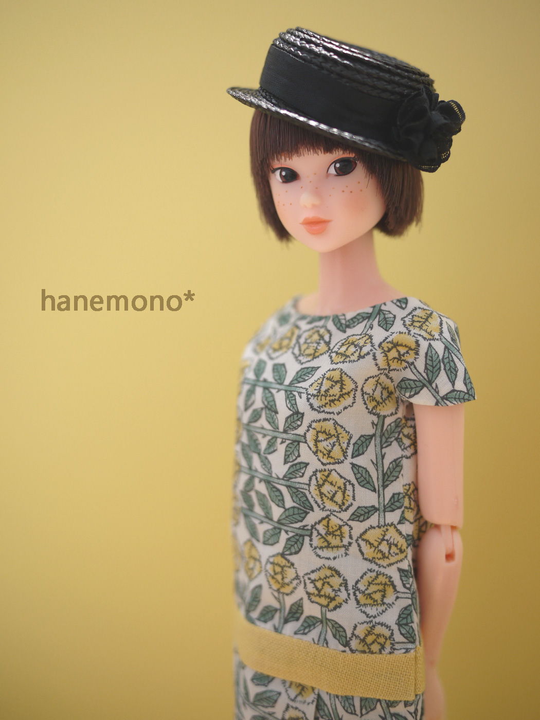 http://momoko.so-i.net/img/140815b14wmy2.jpg