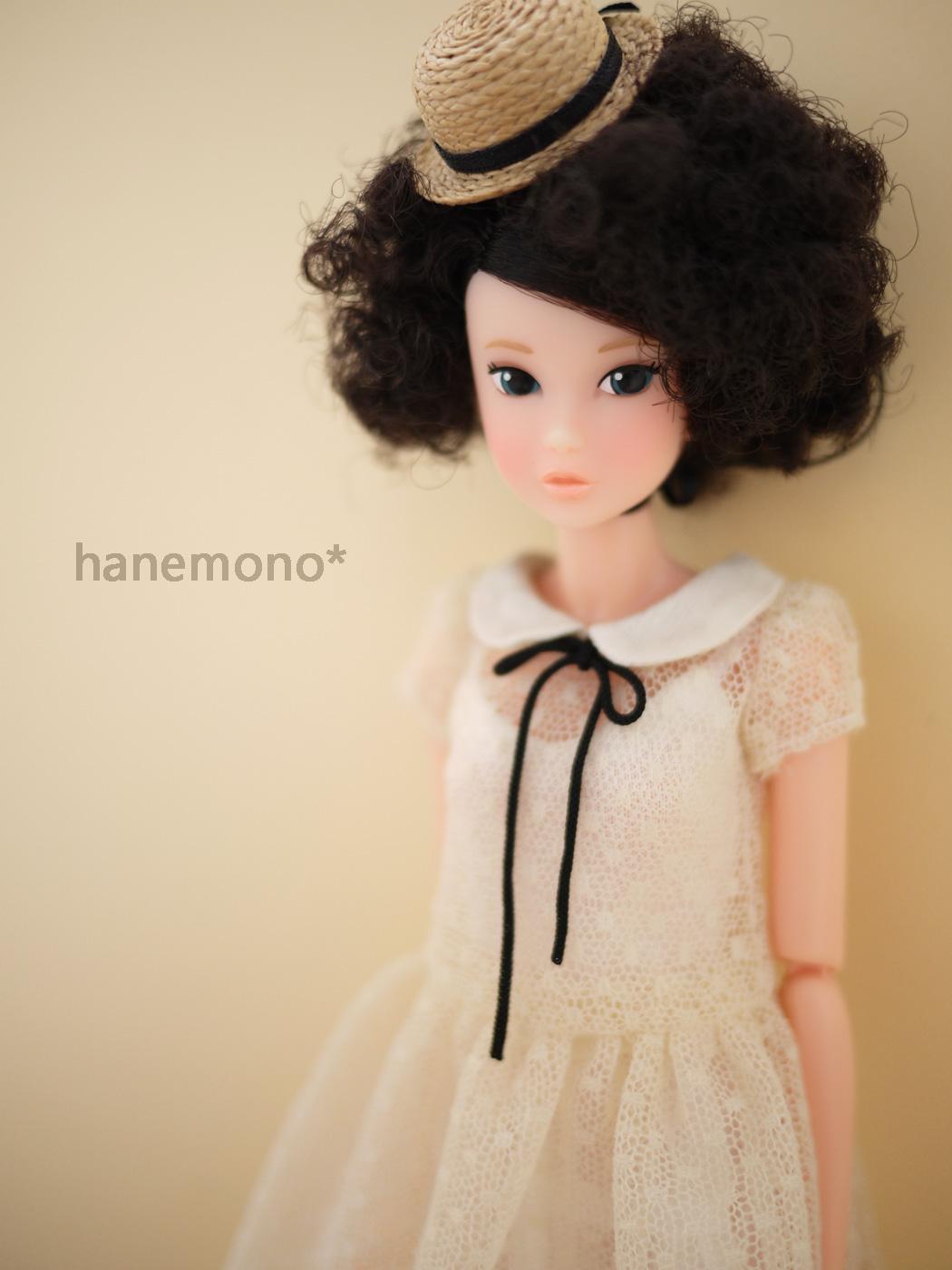 http://momoko.so-i.net/img/140823b14mg2.jpg