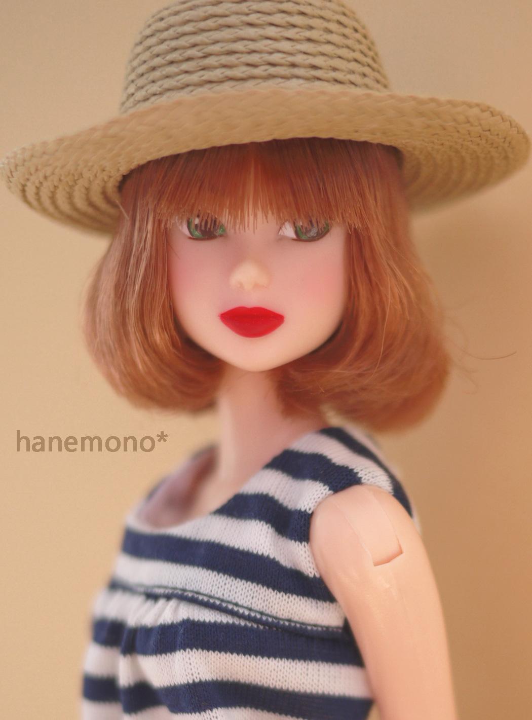 http://momoko.so-i.net/img/140830b13nr1.jpg