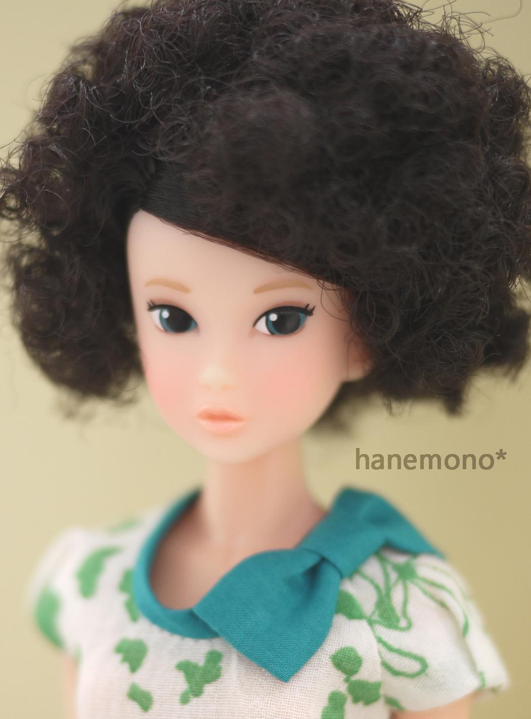 http://momoko.so-i.net/img/140831b14mg1.jpg