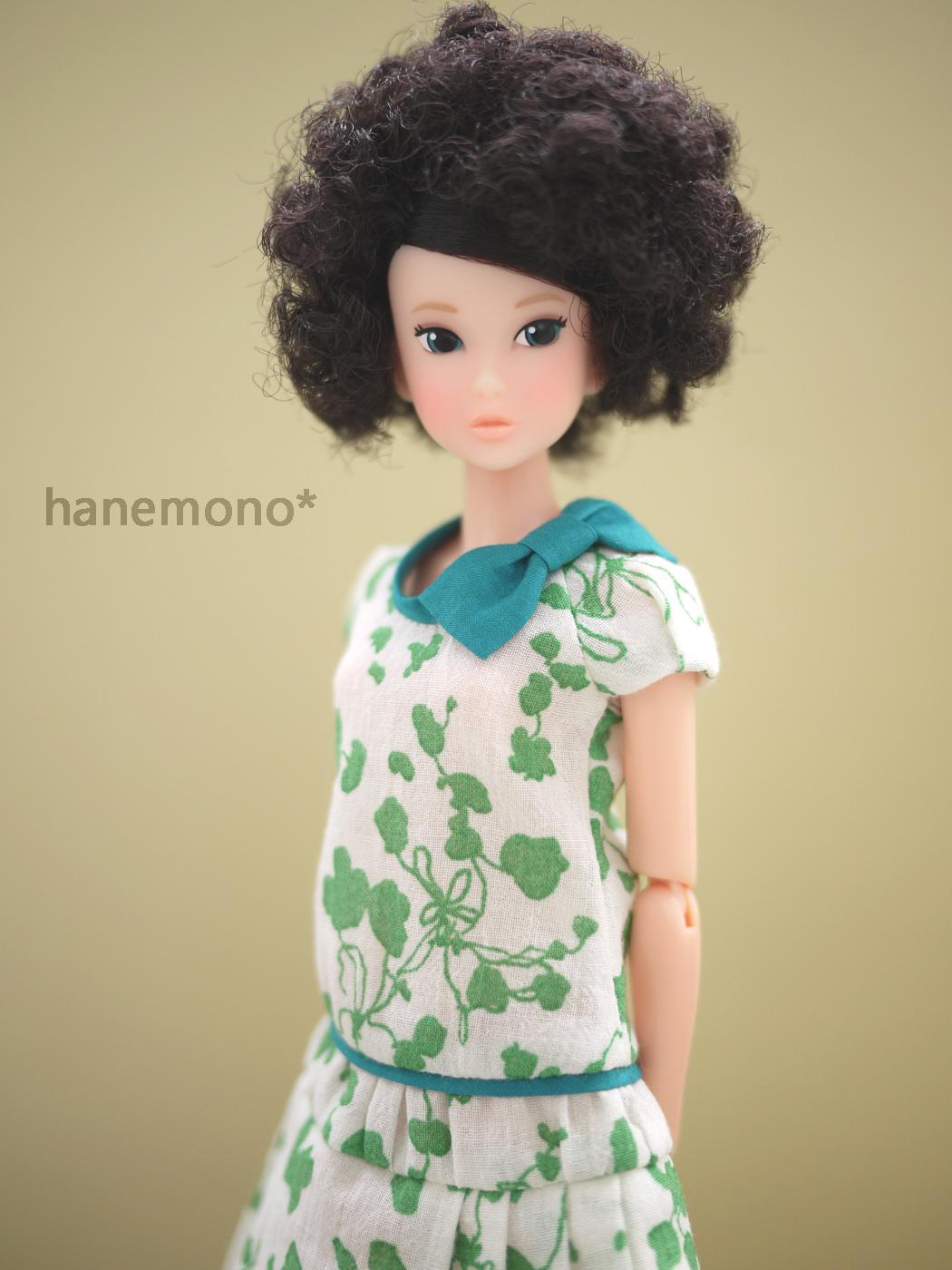http://momoko.so-i.net/img/140831b14mg2.jpg