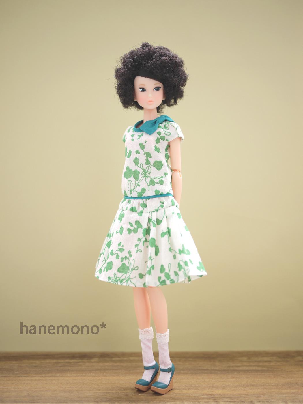 http://momoko.so-i.net/img/140831b14mg3.jpg