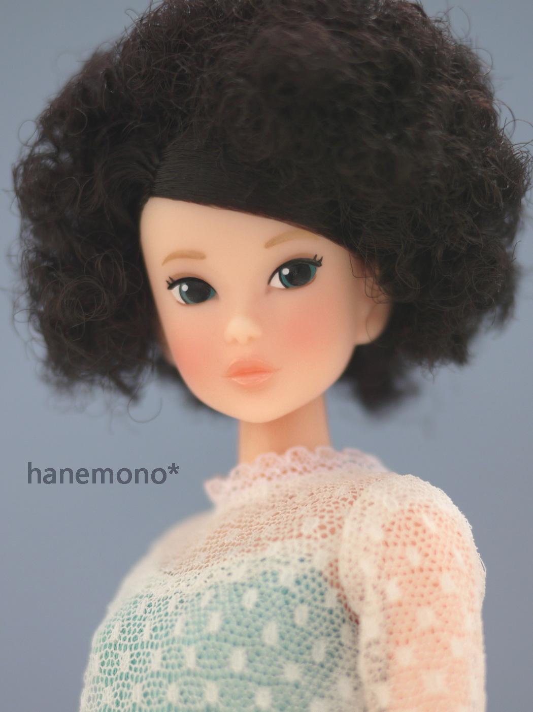 http://momoko.so-i.net/img/140909b14mg1.jpg