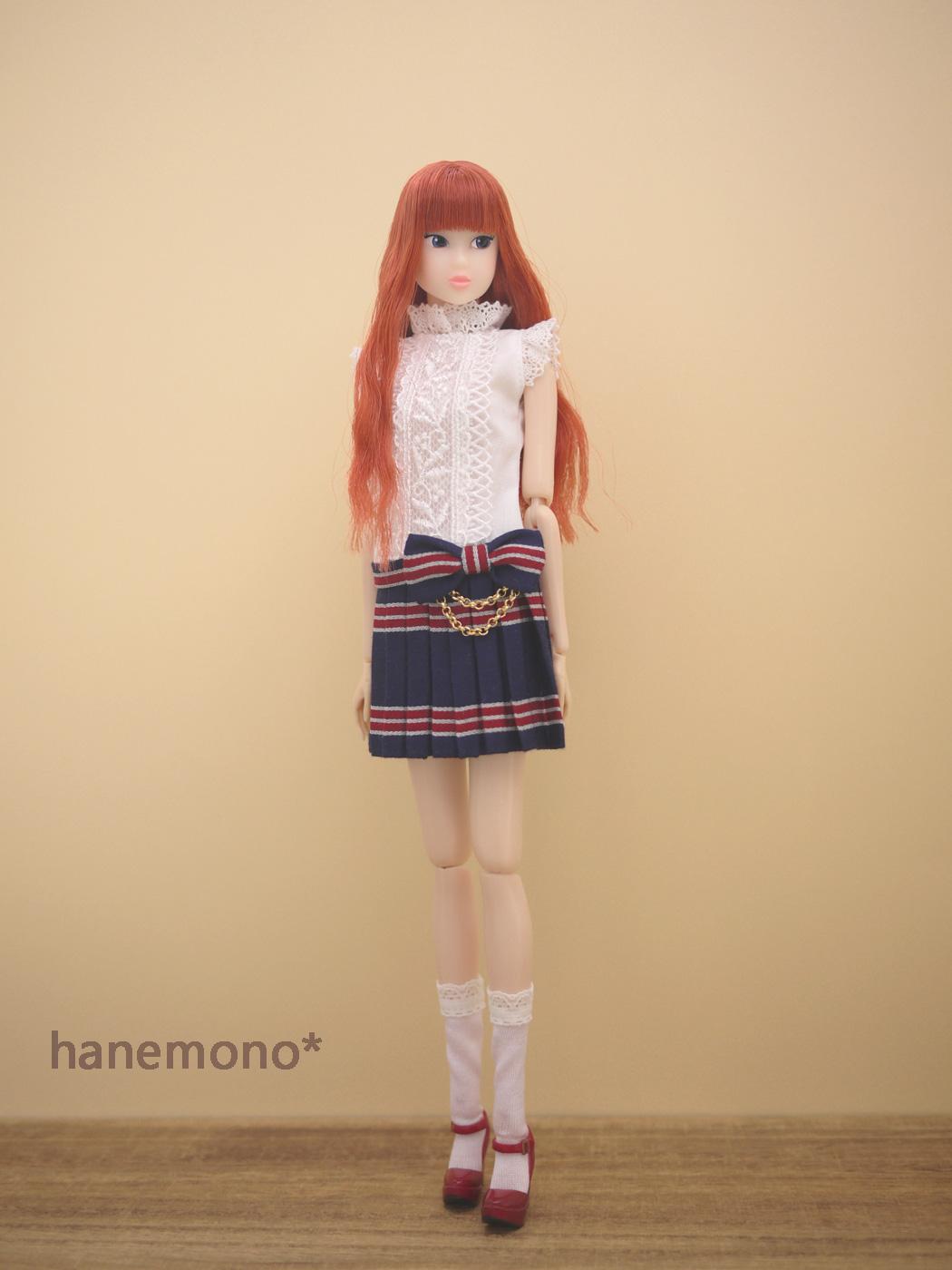 http://momoko.so-i.net/img/140913b12mm3.jpg