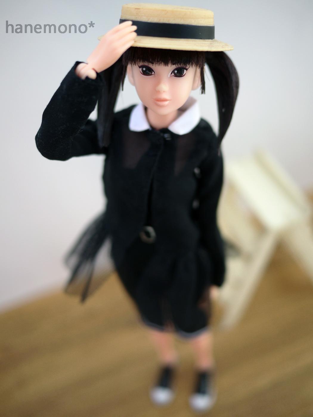 http://momoko.so-i.net/img/140921b14qm4.jpg