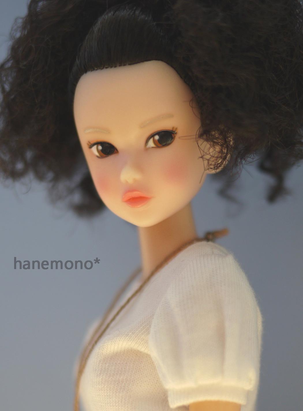 http://momoko.so-i.net/img/140925b12t6k1.jpg