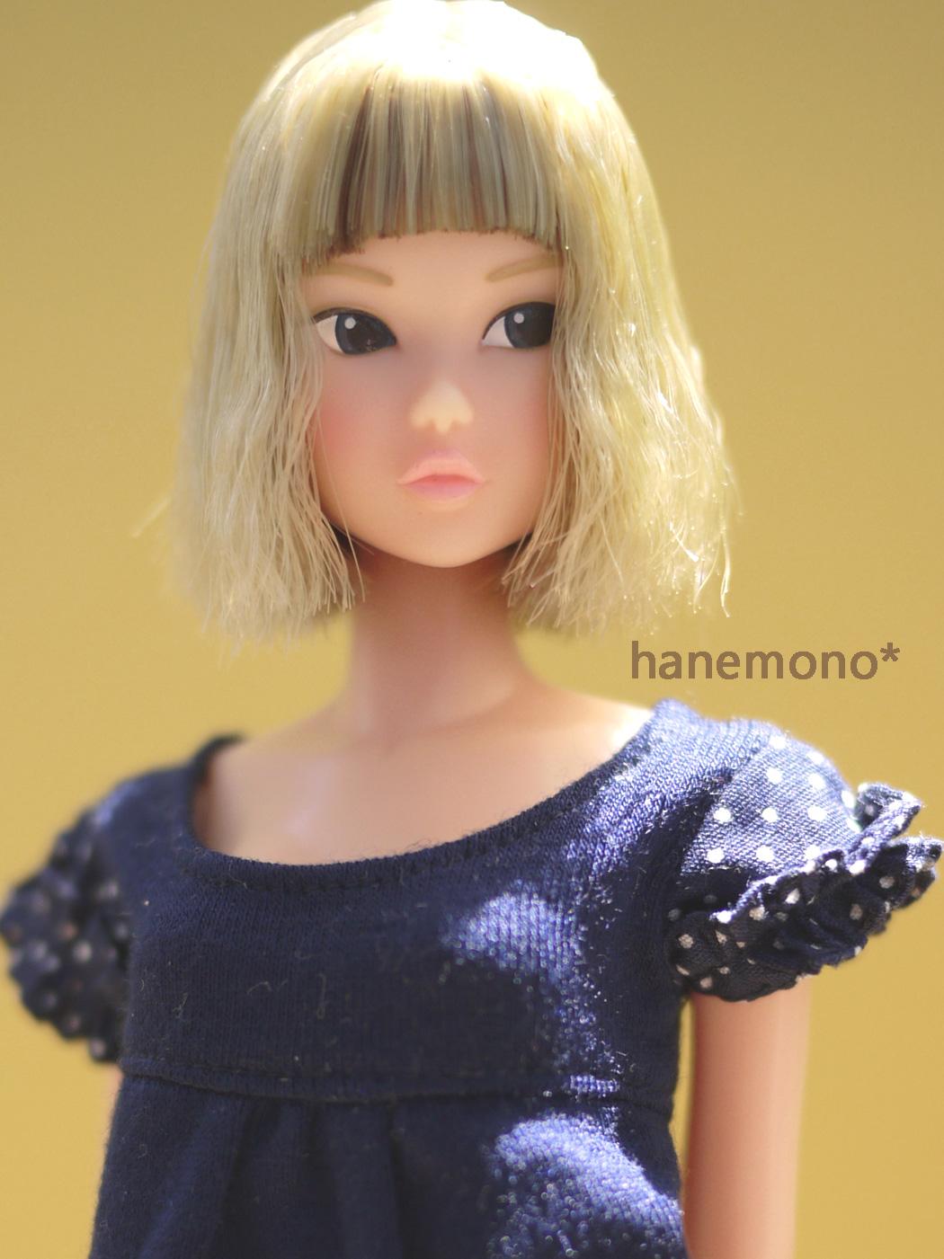 http://momoko.so-i.net/img/140927b13hl1.jpg