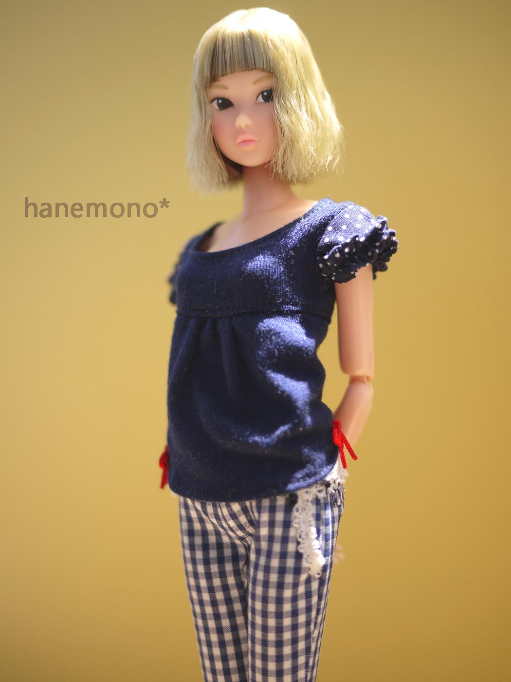 http://momoko.so-i.net/img/140927b13hl2.jpg