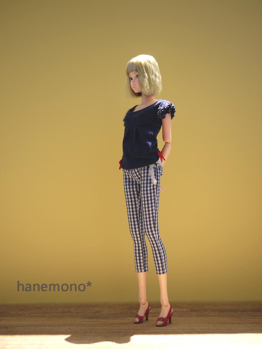 http://momoko.so-i.net/img/140927b13hl3.jpg