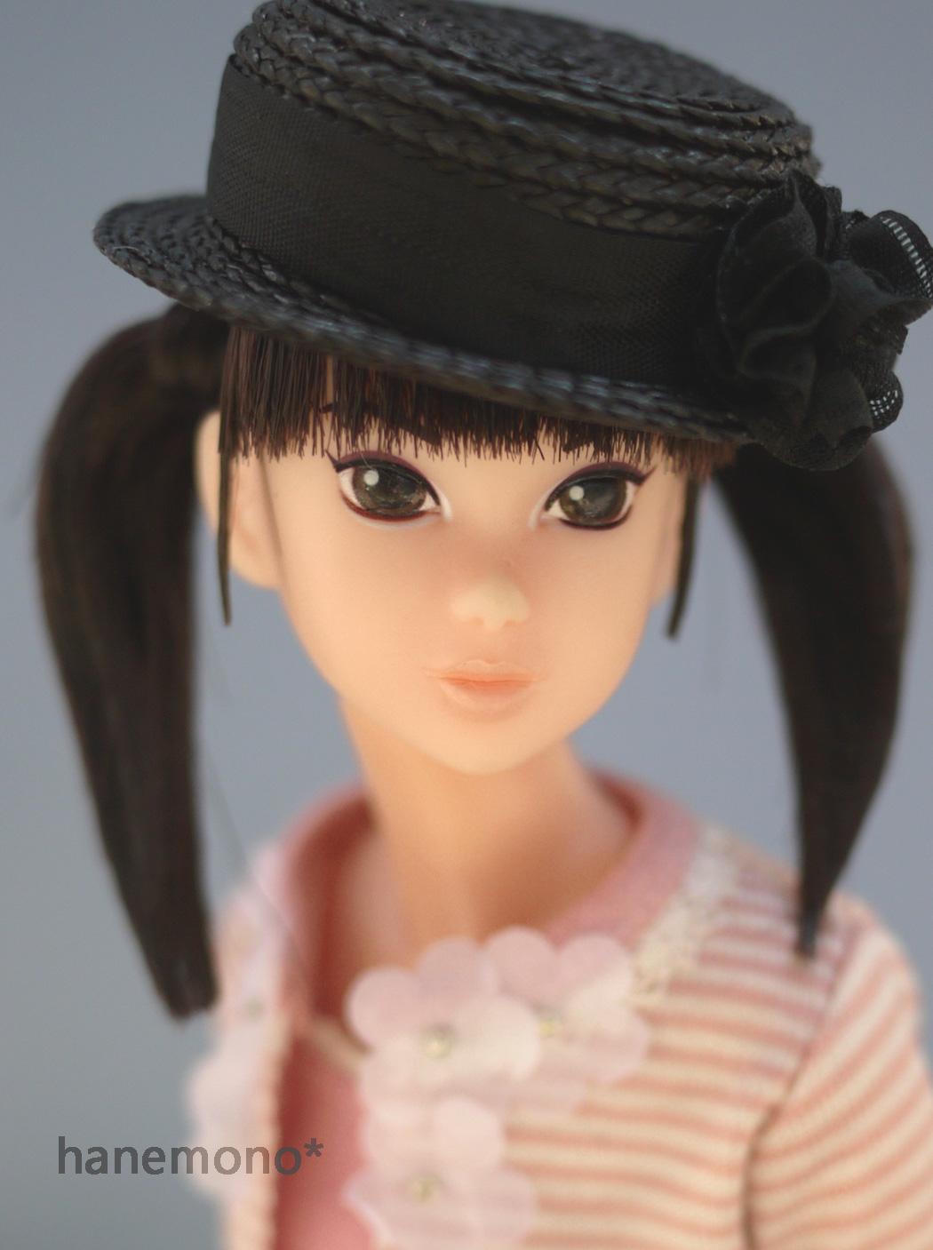 http://momoko.so-i.net/img/141002b14qm1.jpg