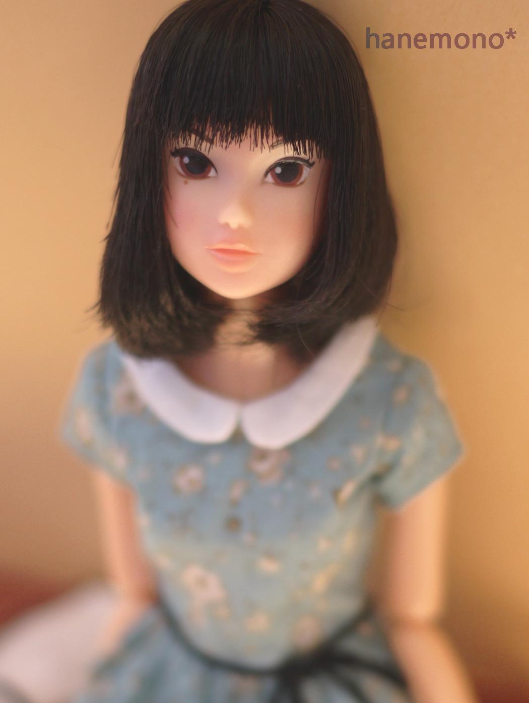 http://momoko.so-i.net/img/141004b11hd1.jpg