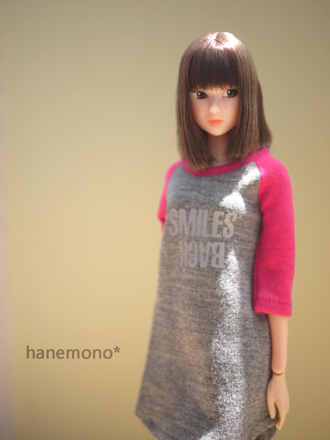 http://momoko.so-i.net/img/141010b14wmr2.jpg